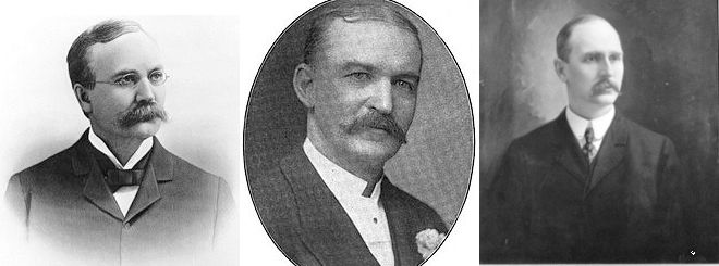 Colorado once had 3 Governors in a single day (web copy)