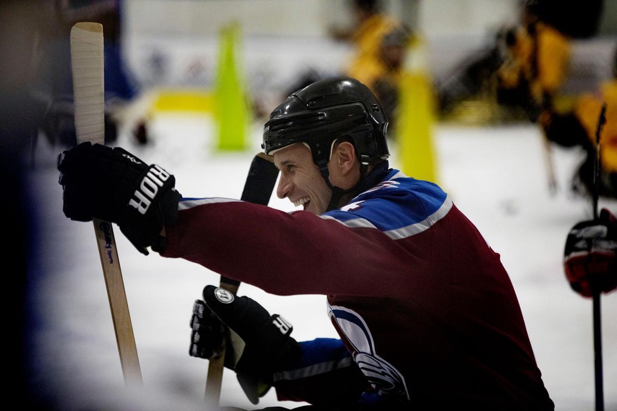 021320-s-sledhockey 03.jpg