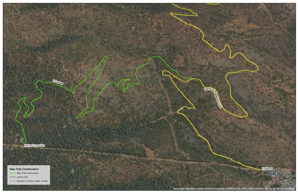 Northern Incline Trail map.jpg