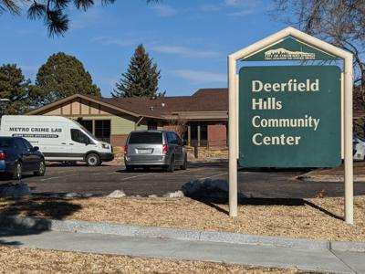 Deerfield body.jpg