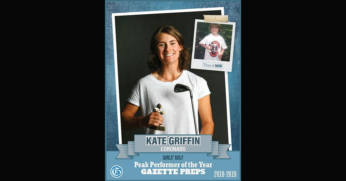 Kate Griffin online.jpg