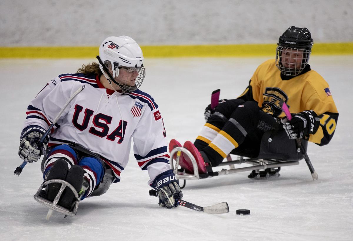 021320-s-sledhockey 01.jpg