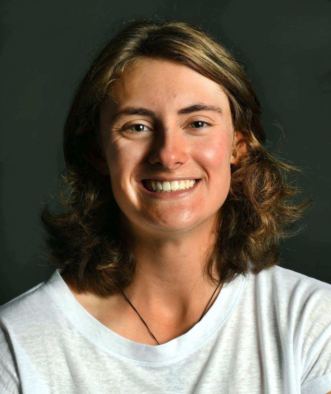 Kate Griffin.JPG