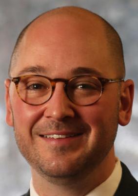 Peter Maiurro