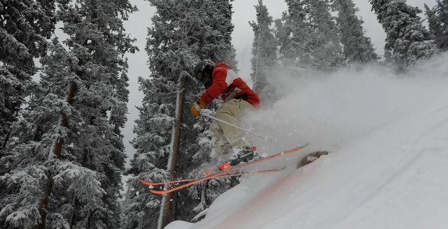 new to 2018 19 colorado ski season lifts terrain snowmaking and rh gazette com