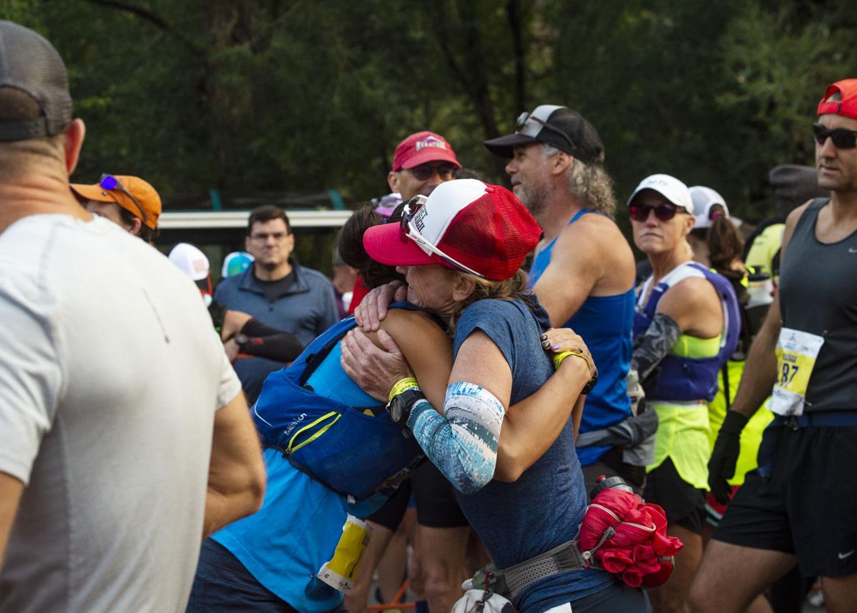 082018-s-pp marathon-0186.jpg