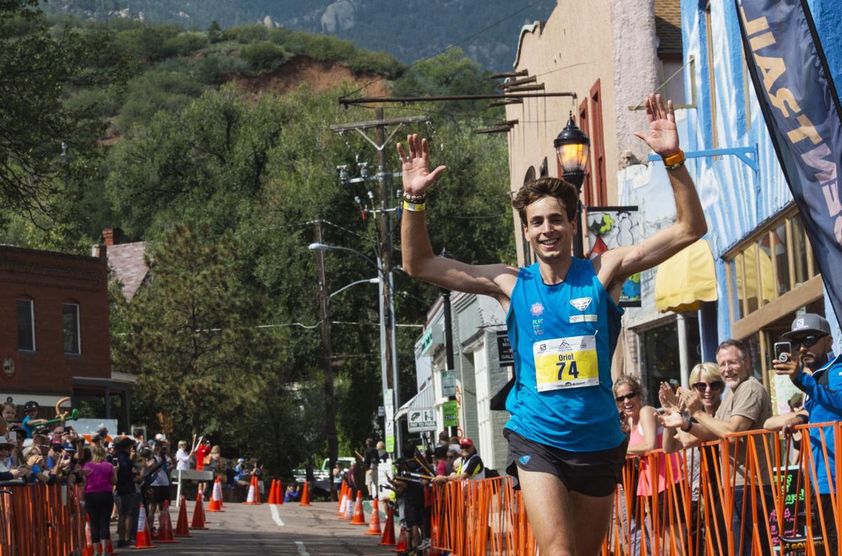 082018-s-pp marathon-0706.jpg