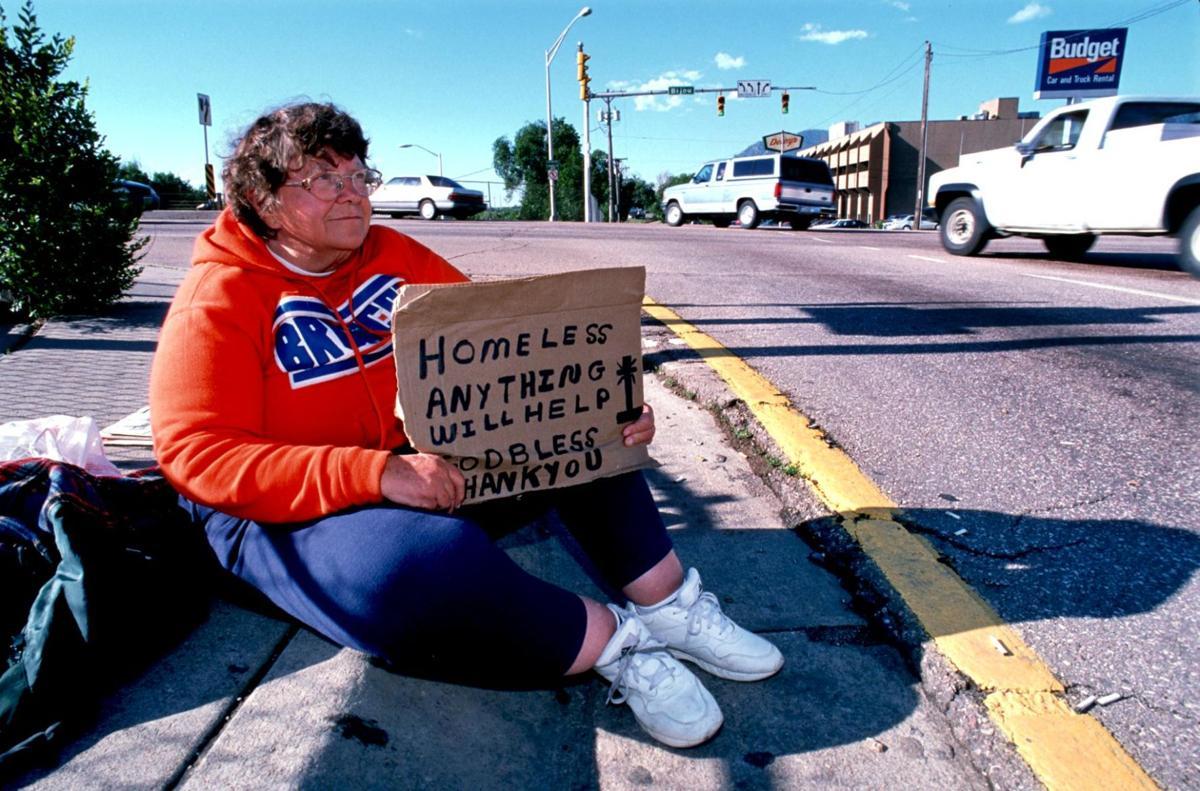 6_18_99 M homeless