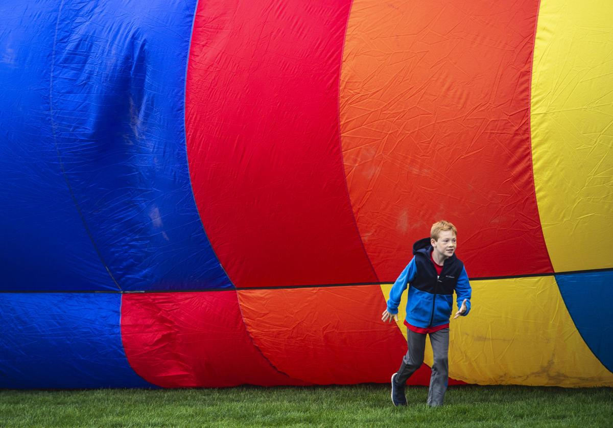090218-news-balloonliftoff-0351.jpg