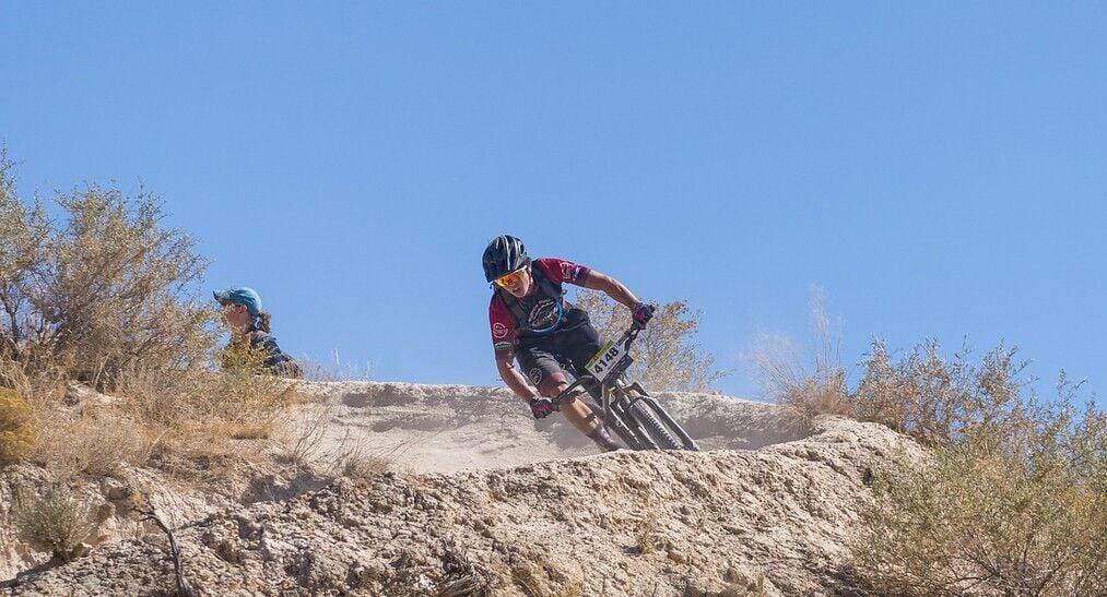 092320-ce-cycling2