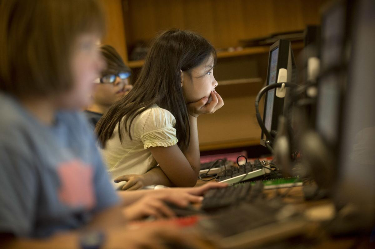 Colorado outperforms most states on Nation's Report Card, but some scores flat