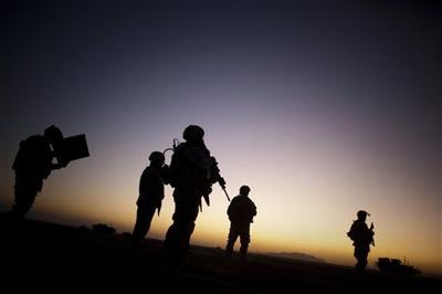 photo-soldiers-afghanistan