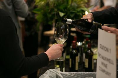 030719-go-wine-festival1.jpg (copy)
