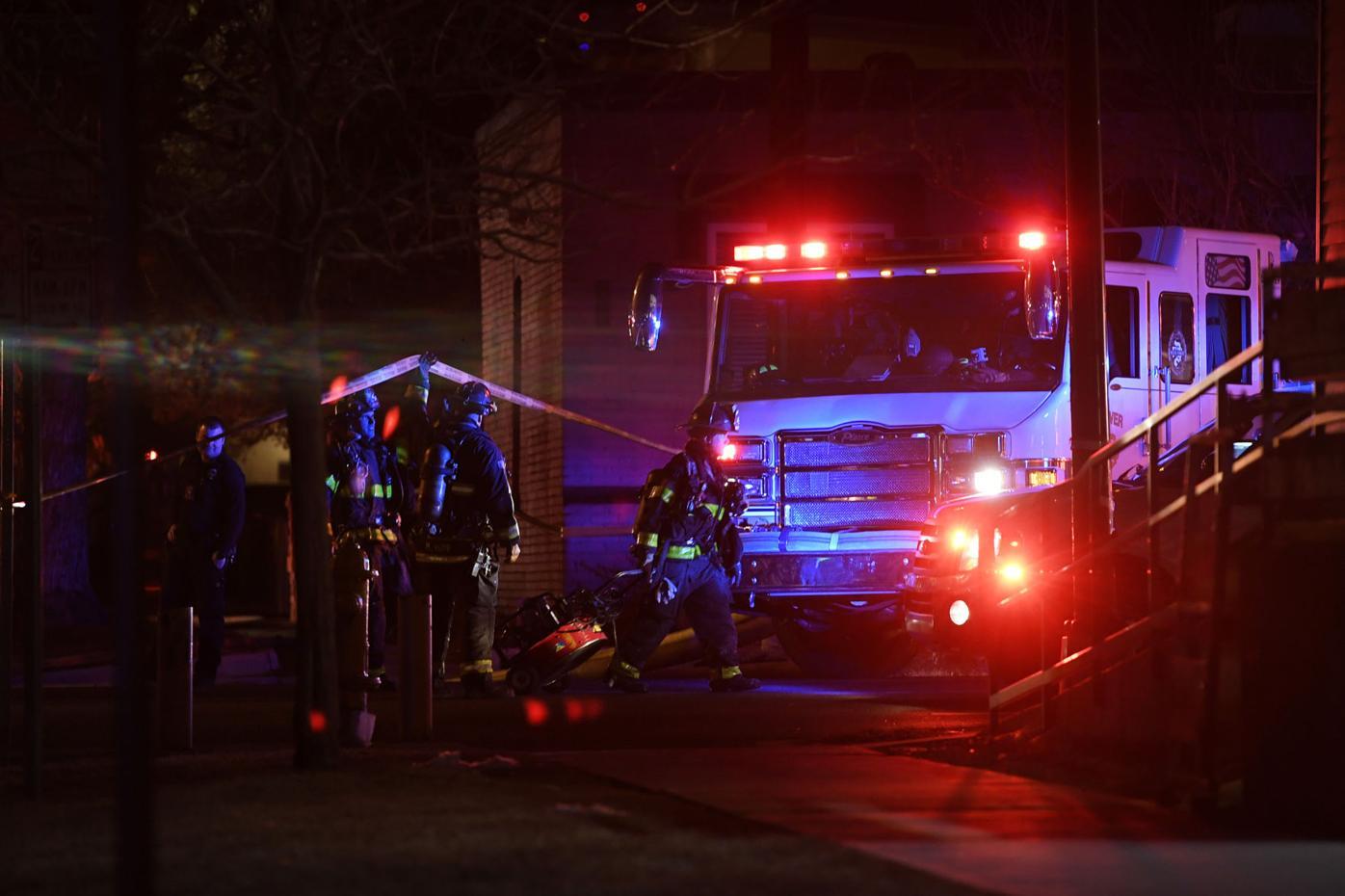 Police Shooting-Denver (copy) (copy)