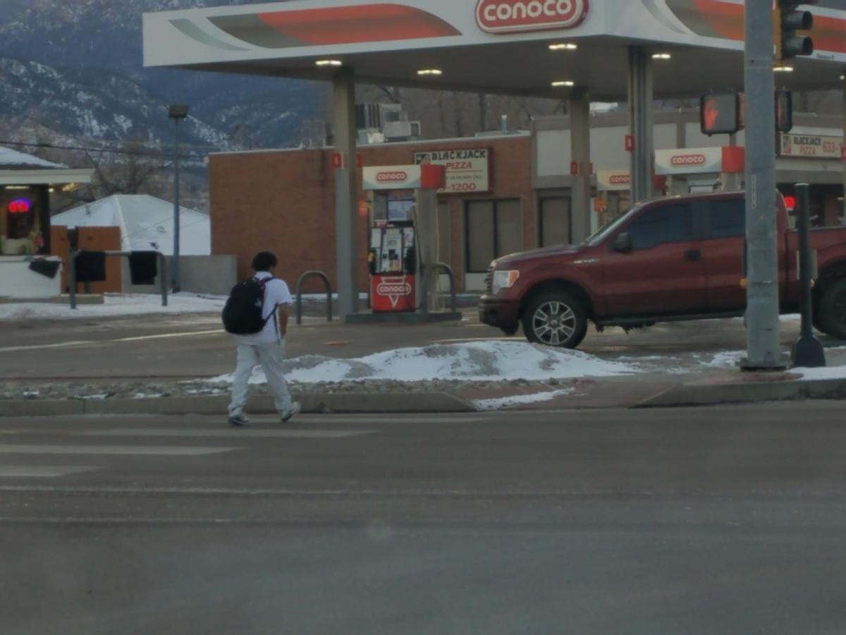 021019-news-kids-and-coats backpack kid.jpg