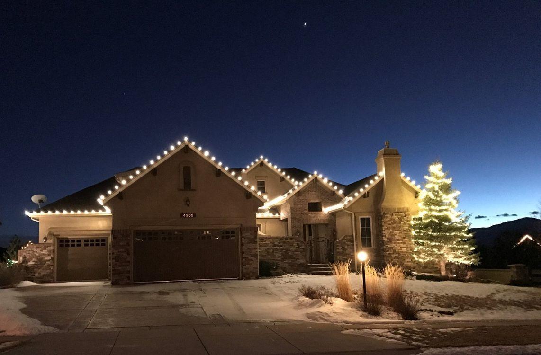 springs christmas lights.jpg