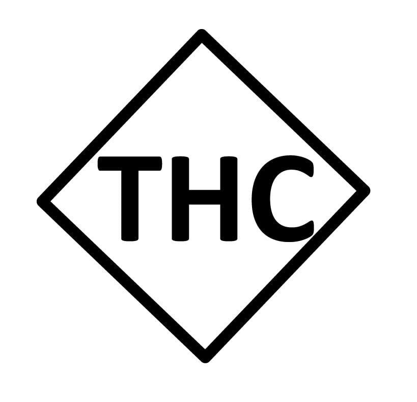 Group Aims To Mandate Thc Symbol On Marijuana Edibles Government