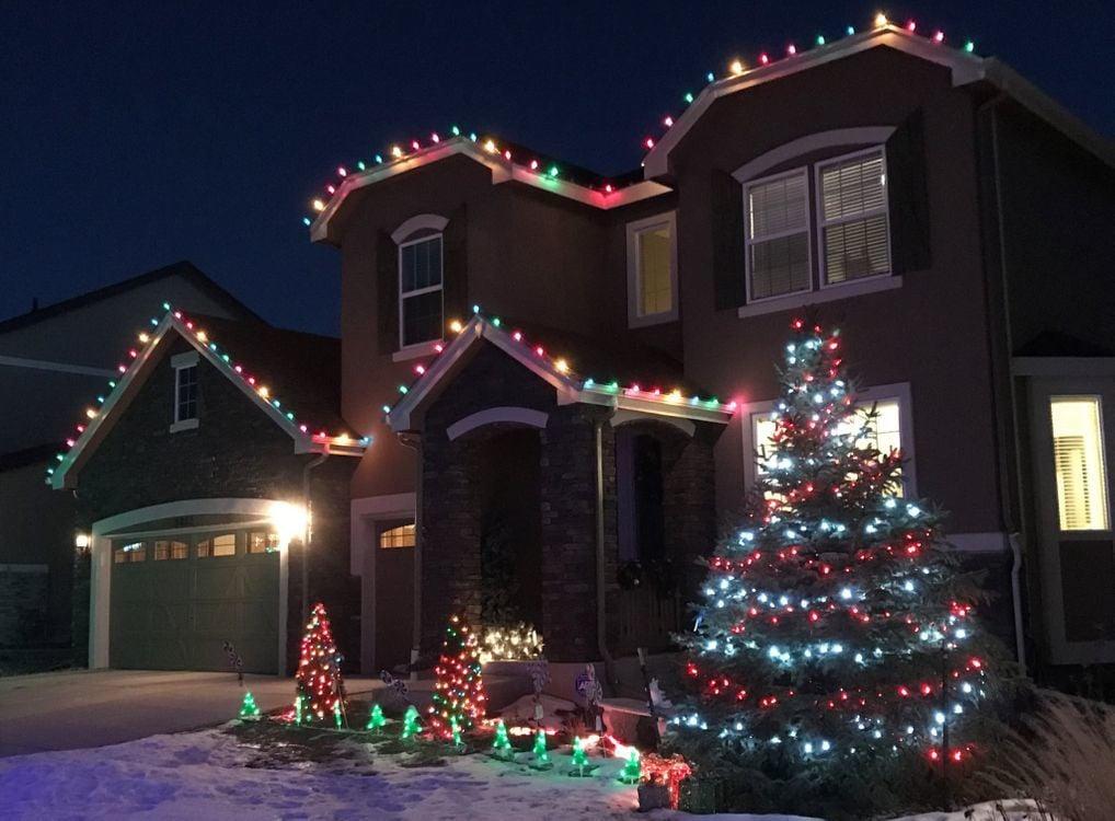 springs christmaslights2.jpg