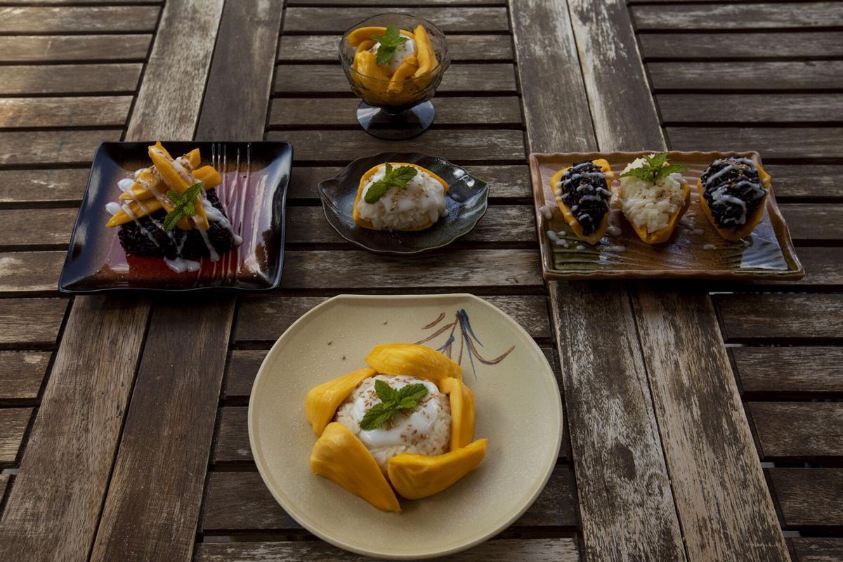 081220-food-jackfruit 01