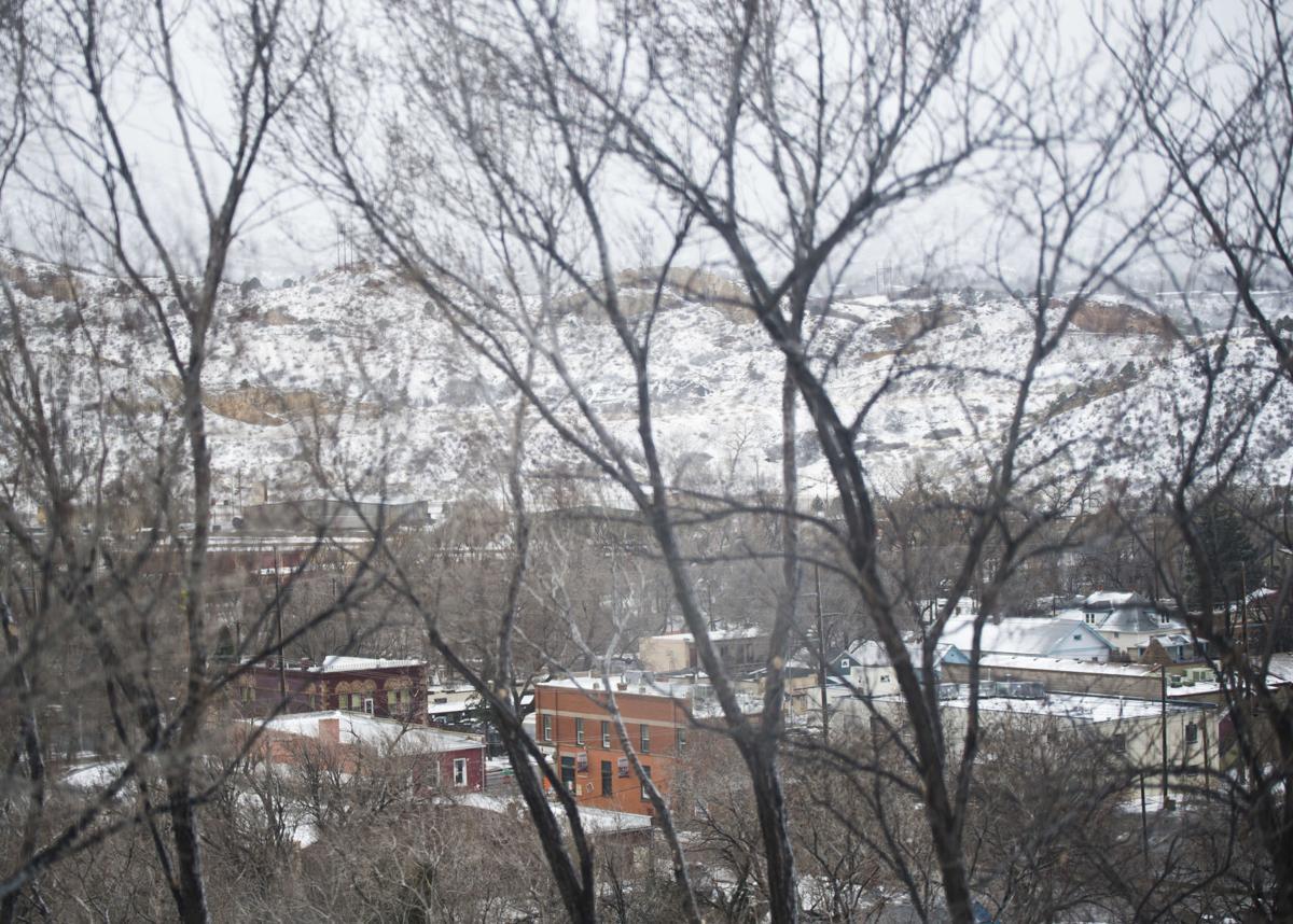 snow katie klann1 031319.jpg