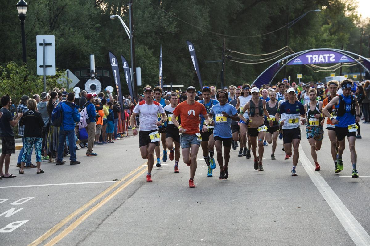 082018-s-pp marathon-0192.jpg