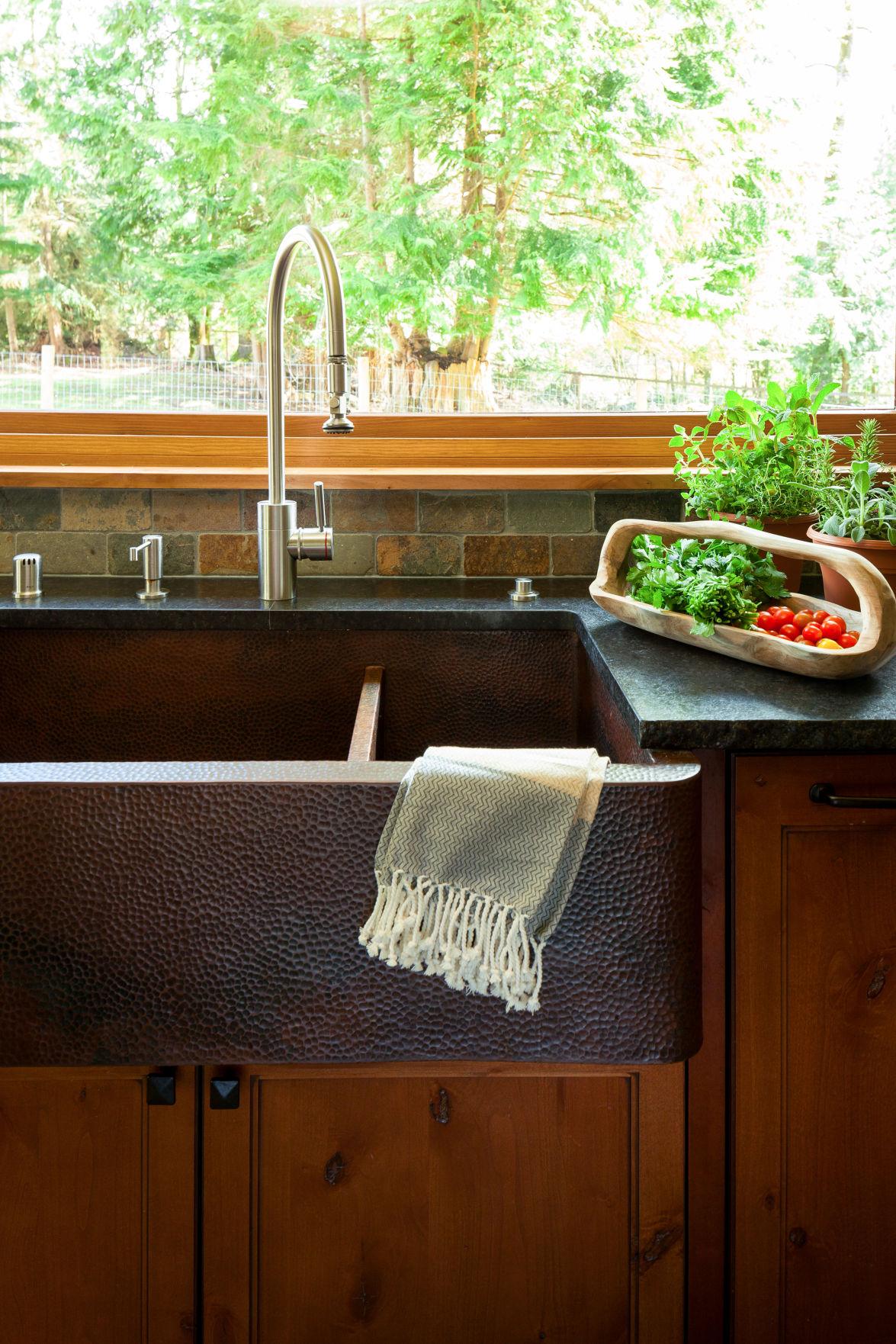 Awe Inspiring 10 Home Design Trends For 2018 Lifestyle Gazette Com Home Interior And Landscaping Ologienasavecom