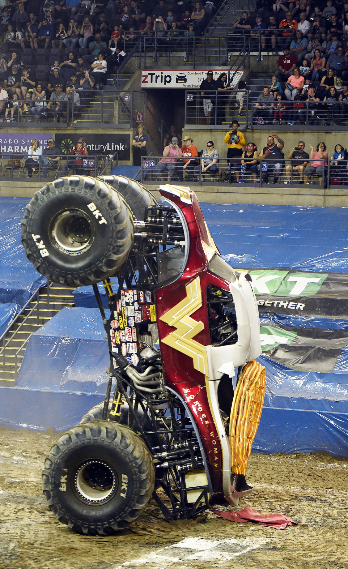 Monster Jam (copy)