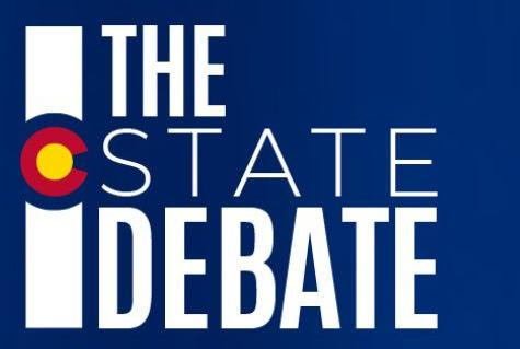 The State Debate