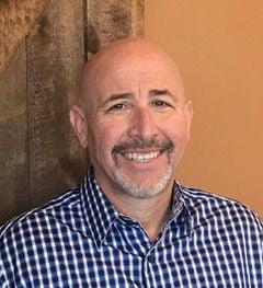Jim Romanello