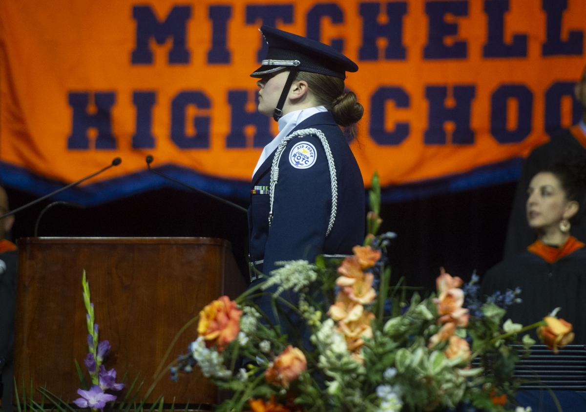 052119-Mitchell High School Graduation 10.jpg