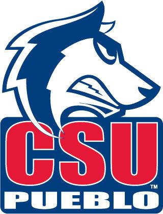 CSU--Pueblo