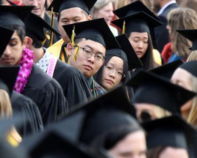 Colorado College students 082419 (copy)