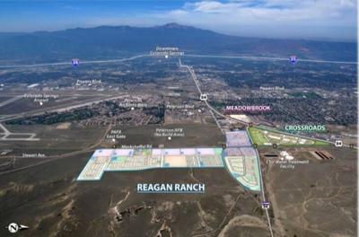ReaganRanch.png