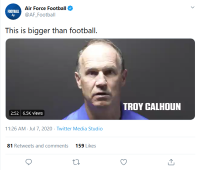 Screenshot_2020-07-07 Air Force Football on Twitter This is bigger than football https t co 9SarwZWITf Twitter.png
