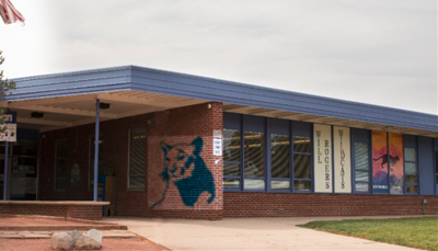Rogers Elementary.png