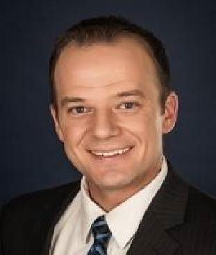TV Talk - David Nancarrow is leaving KKTV