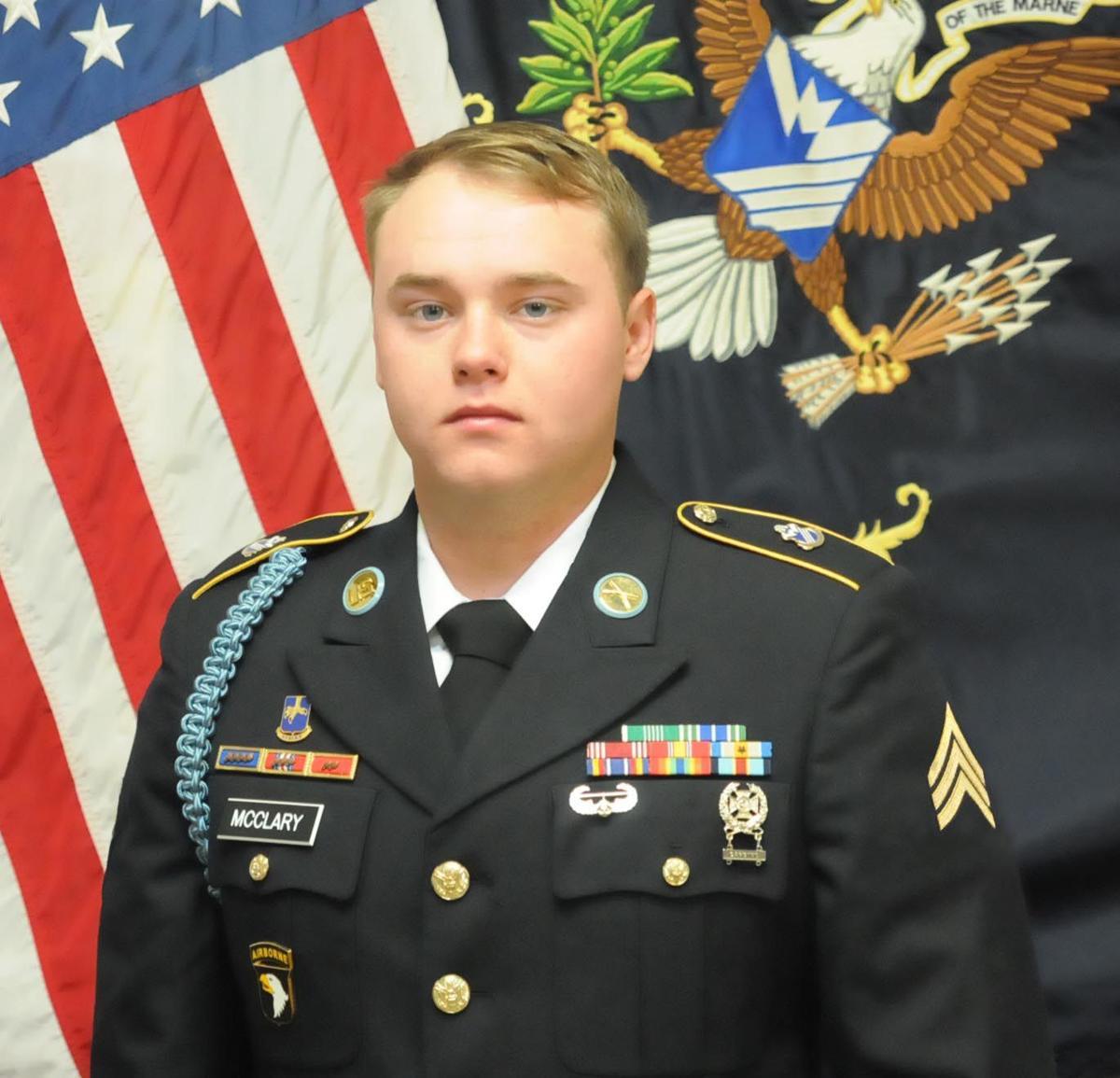 Sgt. Jason McClary .jpg