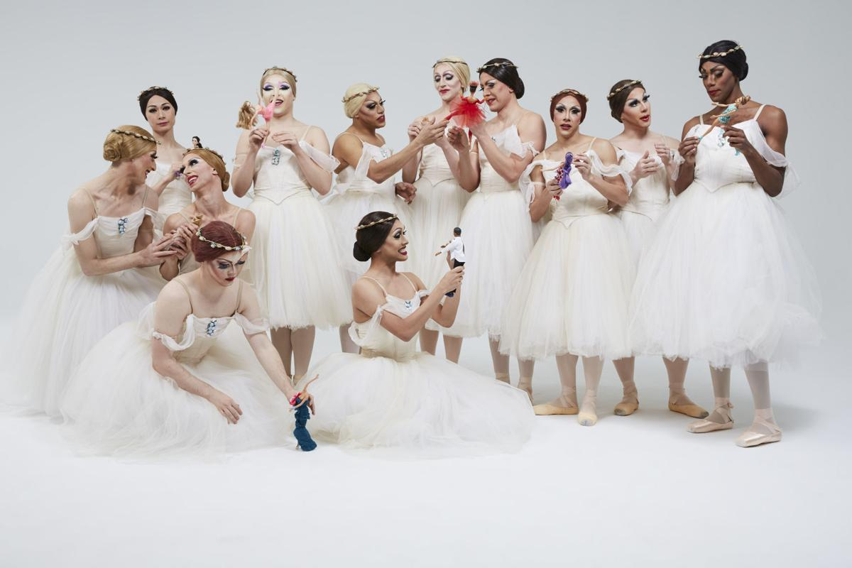 trockadero ballet photo by Zoran Jelenic_improv.jpg