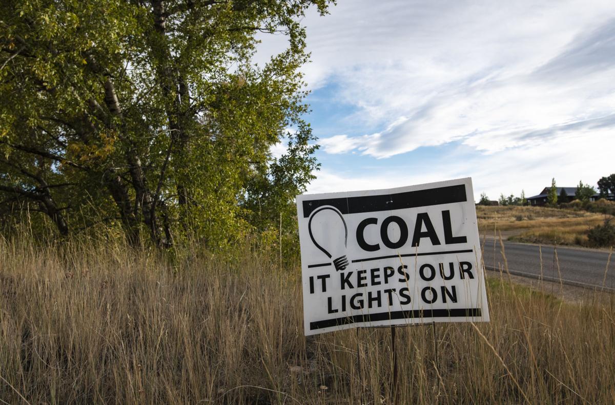 092318-news-coal-003.JPG