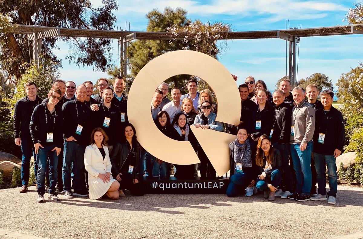 Quantum Metric employees-photo 2
