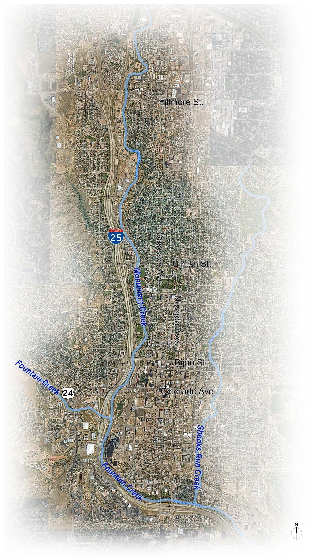 FCWVIP Aerial (1).jpg