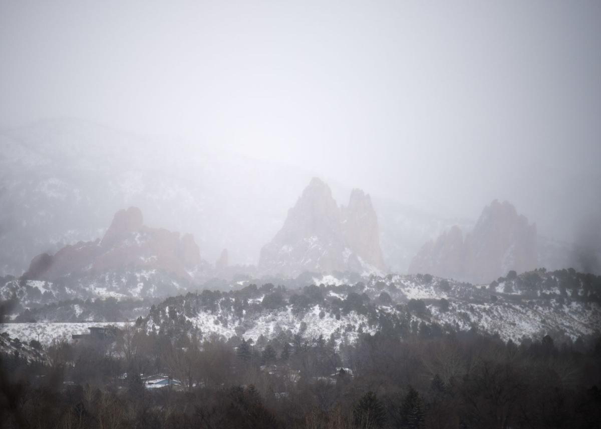 snow katie klann2 031319.jpg