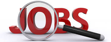 Get a Job Monday: Penrose-St. Francis Health Services has several open positions