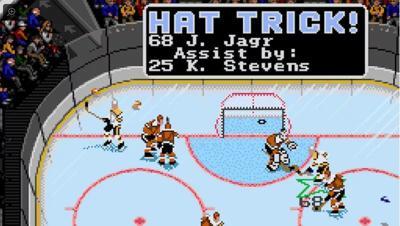 NHL94.JPG