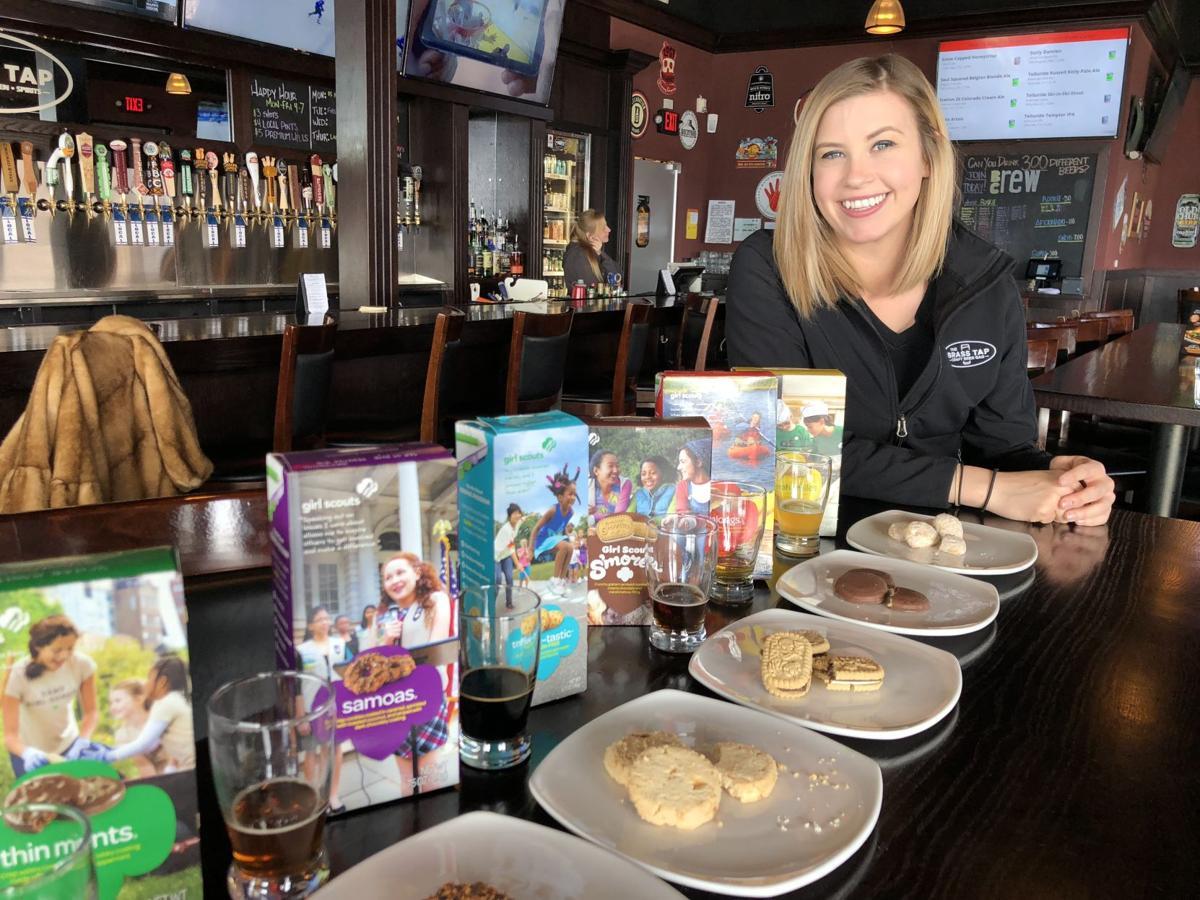 Table Talk: Colorado Springs Irish restaurant owner
