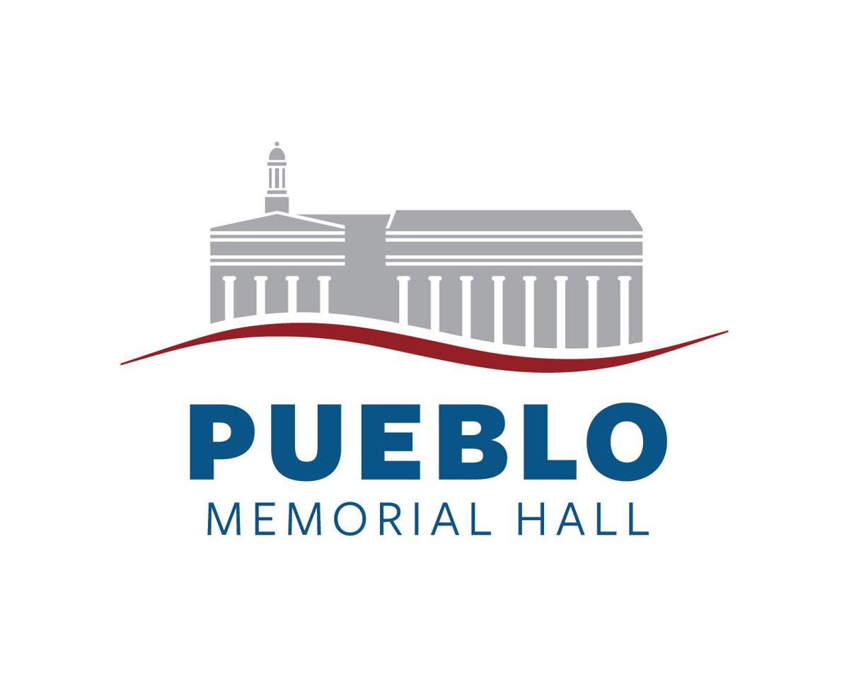 Convention center, historic hall plan expansion in southern Colorado