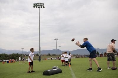 sw-sports-Broncos-camp-springs 07 (copy)