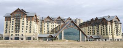Gaylord Resort