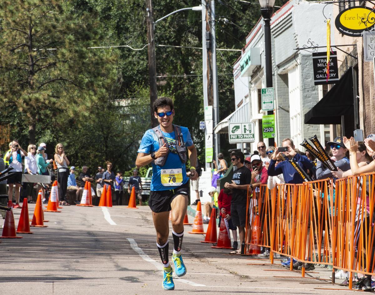 082018-s-pp marathon-0748.jpg