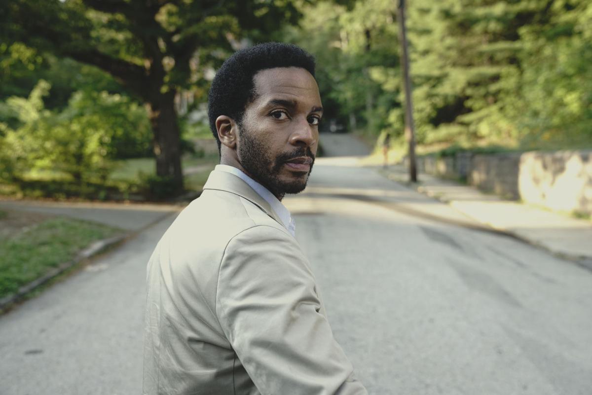 Hulu's 'Castle Rock' doesn't take long to veer off course
